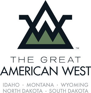Logo-The-Great-American-West