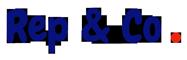 logo-Rep&Co